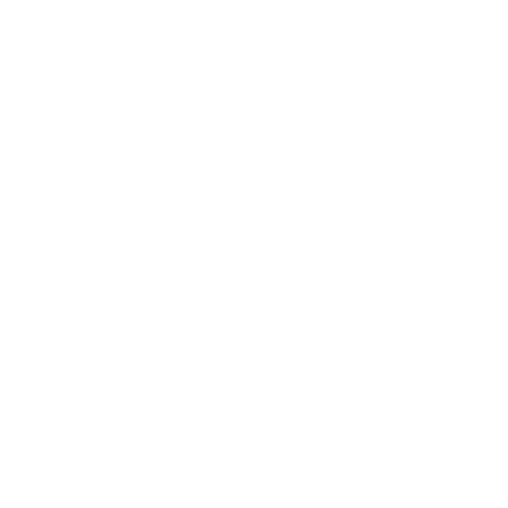 Plato electronics alternate logo