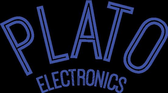 Plato Electronics